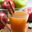 hot-apple-cider-400x400
