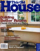 ThisOldHouse-Cover
