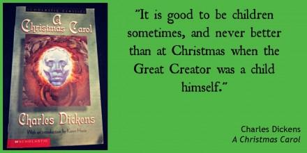 A-Christmas-Carol-Quotes-e1353872928130