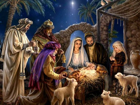 christmas-nativity-pictures-ber10anc.jpg