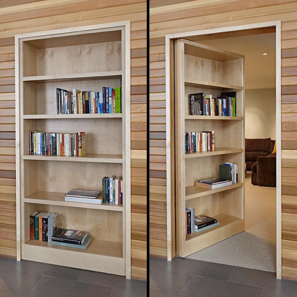hidden-secret-door-bookcase-ideas-picture