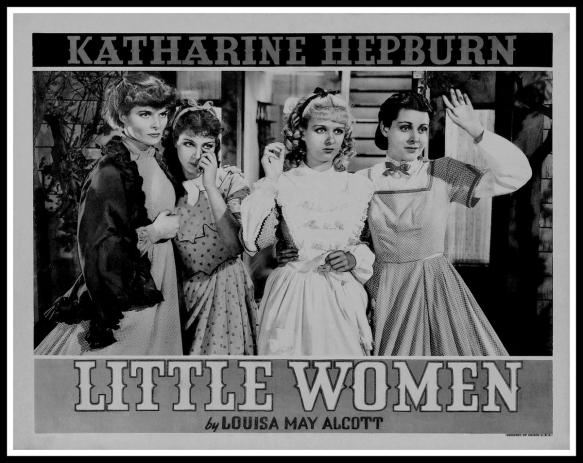 little-women-1933