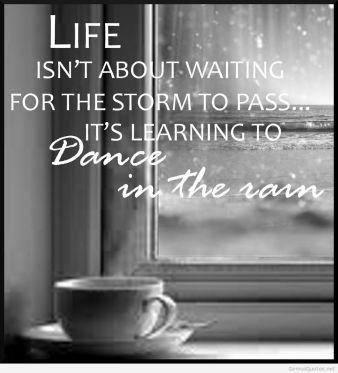 Rainy-days-quote-image-hd