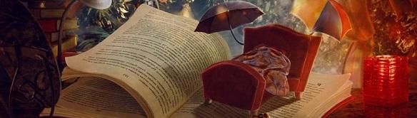 the_little_room_of_ole_lukoje_book_fantasy_hd-wallpaper-1581534b21
