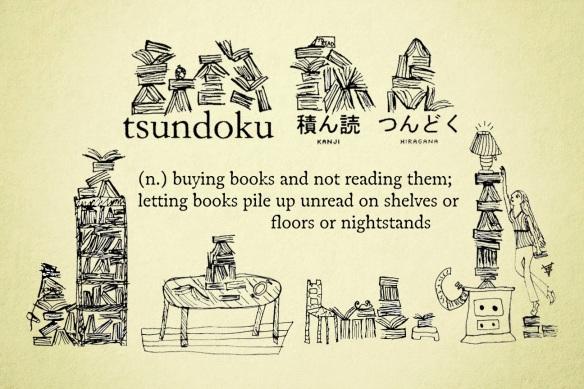 tsundoku (1)