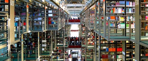 teechconsult-library-jose-vasconcelos-library-mexico-city-952x392
