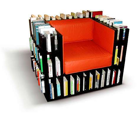 unique-bookshelves