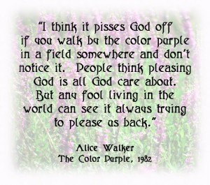 1098570994-Color-Purple-Quote-copy