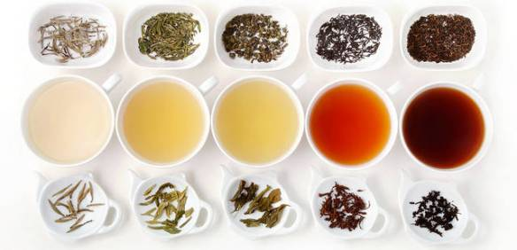 2013-02-24-7-tasty-teas-to-boost-your-health-types