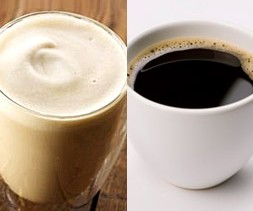 black-coffee-latte-comparison