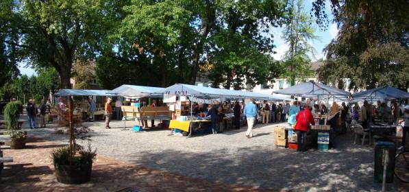 Boekenmarkt_Bredevoort