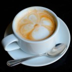 cafe_au_lait