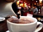 chocolat-chaud-ouverture