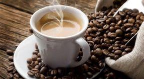 coffee(1)