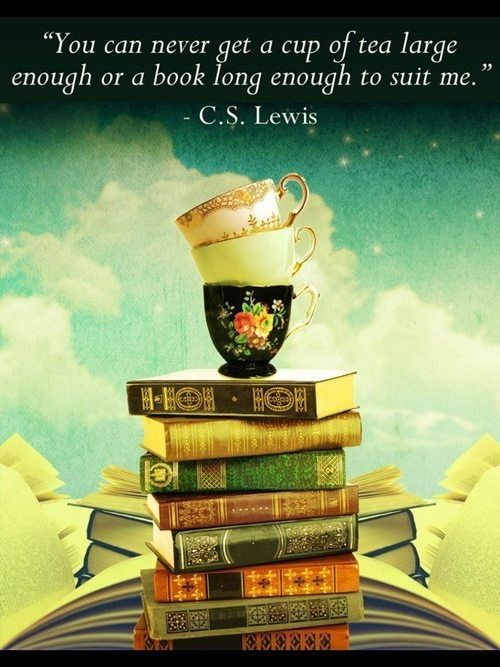 cup-of-tea-or-a-book-to-suit-c-s-lewis-quote