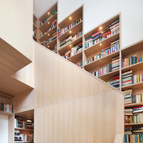 dezeen_Book-Tower-House-by-Platform-5_1sq
