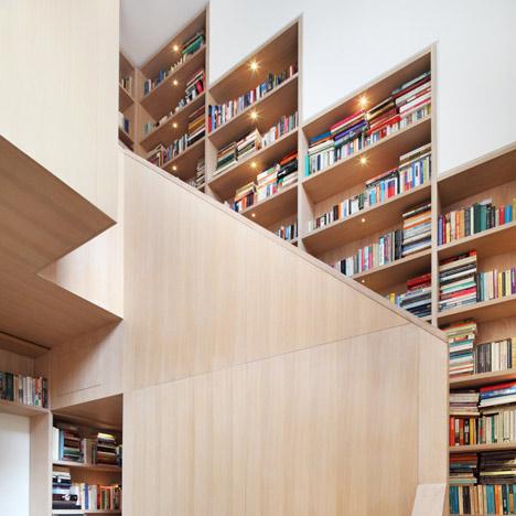 dezeen_Book-Tower-House-by-Platform-5_1sq