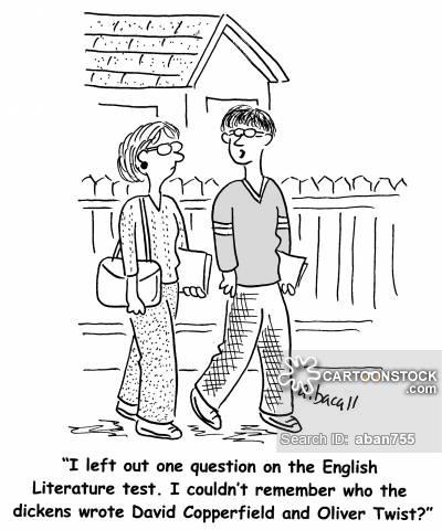 education-teaching-kid-school-schooling-pupils-school-aban755_low.jpg