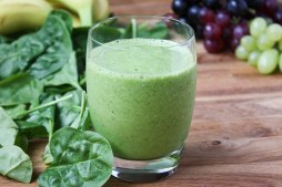 favorite-green-smoothie-4