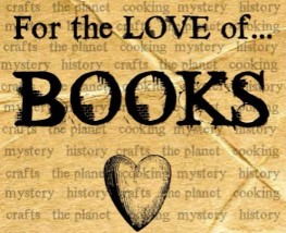 for-the-love-of-books-valentines-contest