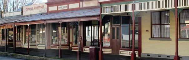 Header-Images_Fraser-Street-Clunes---Clunes-Motel_30