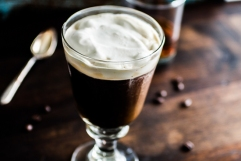 Irishcoffee-2