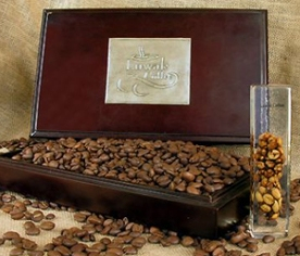Kopi-Luwak-Coffee