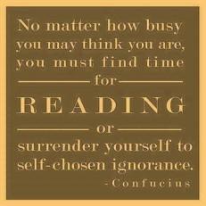 reading-quote-13