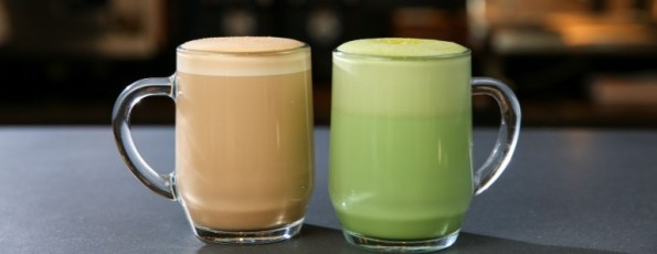 smoked_butterscotch-citrus_green_tea_latte1