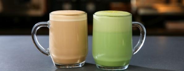 smoked_butterscotch-citrus_green_tea_latte1