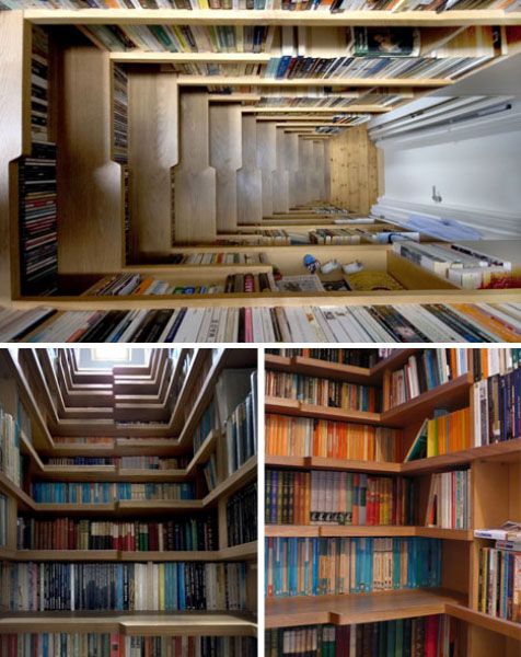 stairs-book-shelves-combined