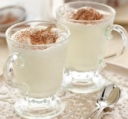 White-Hot-Chocolate-with-Cocoa-Cream