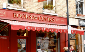 Books-For-Cooks.png