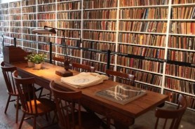 brooklyn-art-library.13837.large_slideshow - Edited
