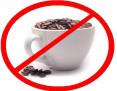 cafe-interdit