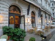 callas-cafe-restaurant