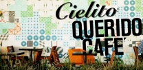 cielito-cafe-decoracion2