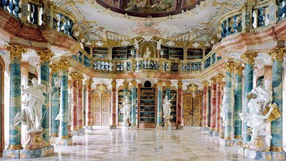 csm_42_ulm-wiblingen_innen_lmz008316_1996_bibliothekssaal_4c_300_mod.crop1197x673_54ffe27ec2