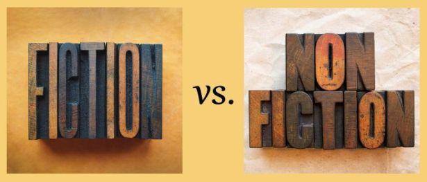 fiction-vs-nonfiction