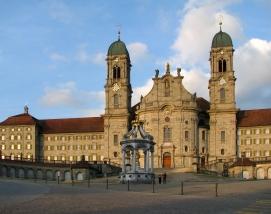 Kloster_Einsiedeln_IMG_2852