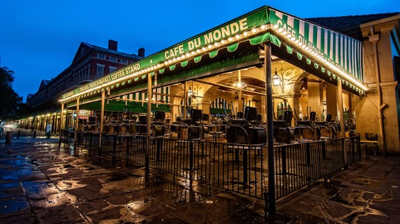 New-Orleans-Cafe-du-Monde-0414-1-lo-res - Edited