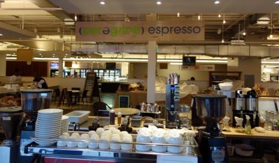 Peregrine-Espresso-800x533.jpg