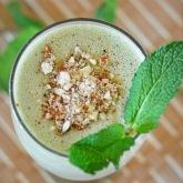 pistachio_mint_milkshake_2