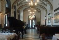 Restaurante_Callas