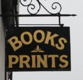 ross-old-books-shop-sign