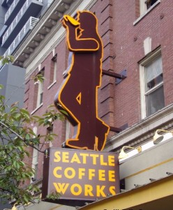 Seattle-Coffee-Scene-Seattle-Coffee-Works-12
