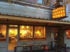 SeattleCoffeeWorks_2827