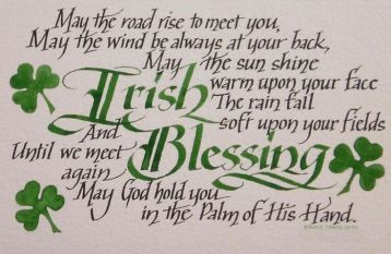 st-patricks-day-sayings-blessings-quotes-phrases-irish-sayings-image-1
