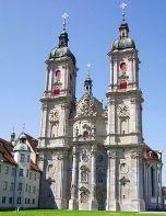 stgallen_cathedral_0158