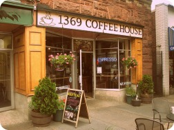 the-139-coffe-house-in-cambridge